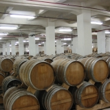 Armenian Brandy Factory